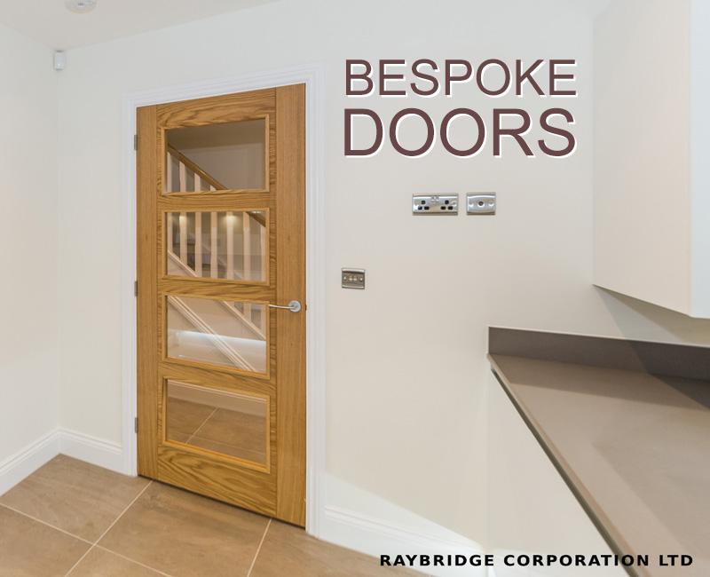 Door Supplier