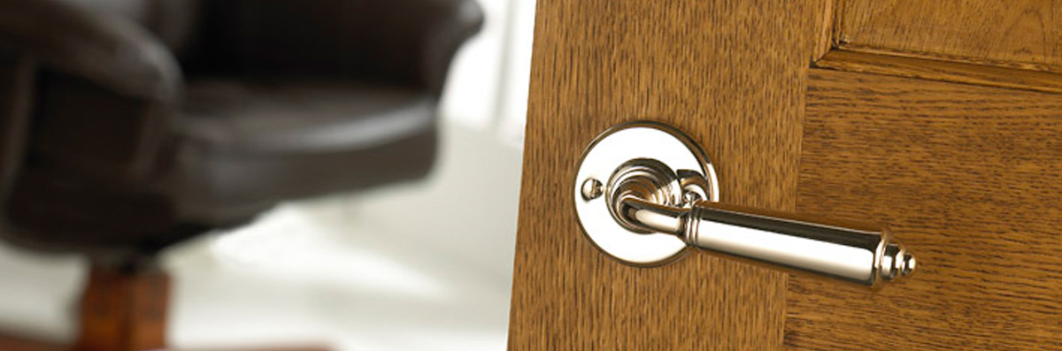 Internal Door Furniture