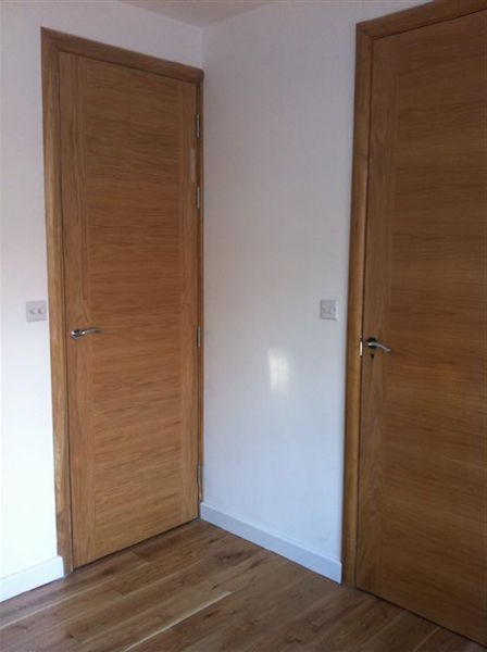 high quality bespoke internal doors made to measure. Black Bedroom Furniture Sets. Home Design Ideas